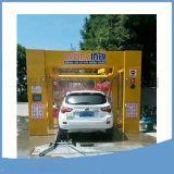 廠家直銷 洗車店加油站首選佰銳全自動電腦洗車機 包安裝培訓