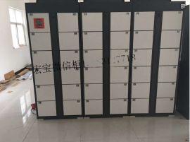 广州微信柜微信储物柜专业厂家直销