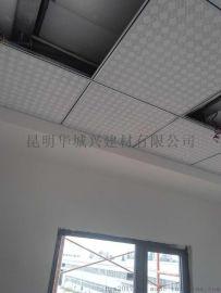 天花板-华城兴建材-天花板批发-天花板厂家直销