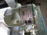 EJA110A-EHS4A-97DA7NF11变送器