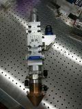 光纖鐳射熔敷頭S200,高功率鐳射熔敷頭