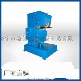 供应鼎佳GD-20自动钢板坡口机厂家专业制造