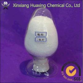 工业级磷酸二氢钾MKP 98%