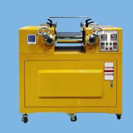 BP-8175-AL实验室电热水冷型开炼机/仪表型