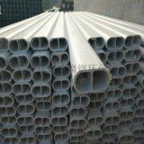 现货供应**玻璃钢拉挤型材 玻璃钢方管