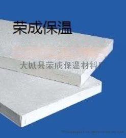 硅酸铝板 硅酸铝模块 硅酸铝产品 行情上涨