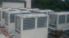 山东空气能 临沂空气能热泵 热泵热水器的优点