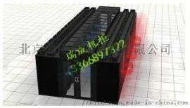 机柜冷通道机柜冷风通道机柜数据机房机柜冷池机柜