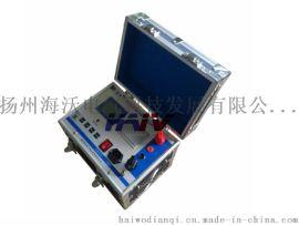 HVHL3701智能回路电阻测试仪100/200A