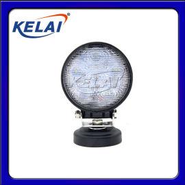 KELAI  LED工作灯HA1KLL18021-18W工程灯改装灯检修灯
