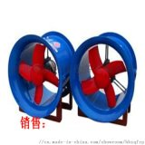 玻璃鋼軸流風機 玻璃鋼屋頂風機 離心風機