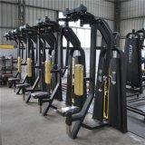 室內商用健身器材的價格性價比山東德州生產廠家。