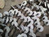 管链机链板价格低 耐磨耐腐蚀盘片