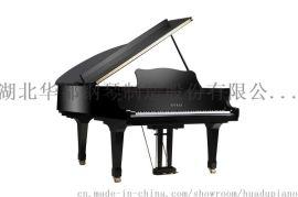 spyker英國世爵 W186G 大三角鋼琴