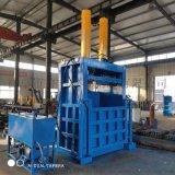 厂家直供160吨立式液压打包机