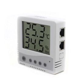 壁挂式药品仓库库房485型温湿度变送器