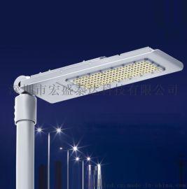 新款LED路燈LED庭院路燈LED路燈150W
