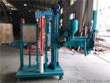 东莞厂家生产铝液精炼除气机设备 铝水除渣除氢机