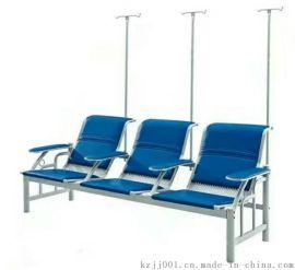 广东豪华不锈钢输液椅厂家*不锈钢可躺输液椅