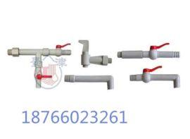 景津耐酸酸碱压滤机1500型