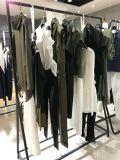 香港大牌女装E15夏装品牌折扣 女装库存尾货走份