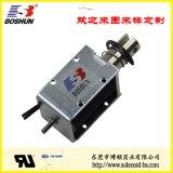 東莞博順定製醫療設備電磁鐵 BS-1240S-30