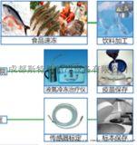 四川YORK液氧机组 低温冷冻机液氧机组
