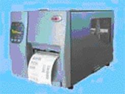 (GODEX) EZ2100+条码打印机