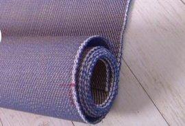 热压机专用紫铜缓冲垫