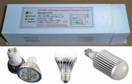 LED天花灯应急电源2