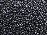 食品級黑色母(6672食品級)