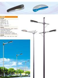 6米高LED太阳能路灯可以混批