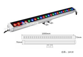 LED线条灯(GT-XQ02)