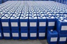 CNSS系列阻垢剂