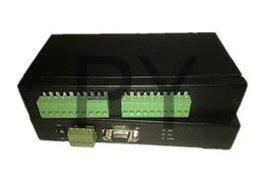 八路RS-232/485分配器