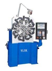 电脑弹簧机(YLSK-08)