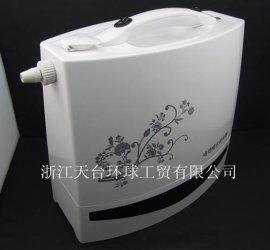 便携式家用多功能电动洗车器(BX-2011A)
