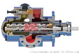 SNF940R46U12.1W21燃油锅炉供油泵