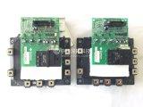 富士通 7MBP75RA060-05 IGBT模块