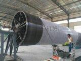 山東玻璃鋼壓力容器纏繞機