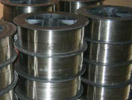 ER301不锈钢气保护焊丝ER301不锈钢焊丝