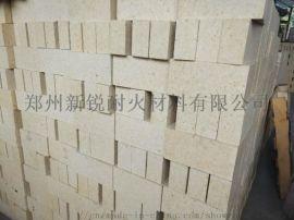 耐火砖高铝砖一级高铝砖厂家
