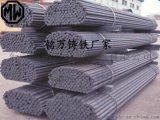 现货供应HT300灰铸铁 无沙眼灰口铸铁板