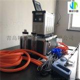 GB18483-2001便携式饮食业油烟采样器