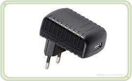 5V400MA电源适配器