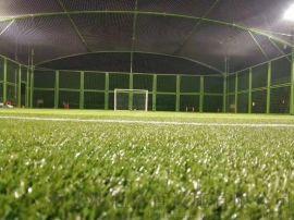 足球场球场围网拼装地板厂家