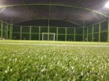 足球場球場圍網拼裝地板廠家