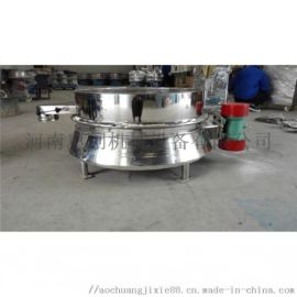 涂料直排筛-涂料直排筛厂家直销-特点型号原理构造