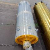 現貨供應 起重機提升設備直徑800*2000捲筒組