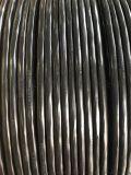 P2铜带屏蔽计算机电缆直径参数电缆数据